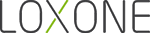 loxone_logo_web