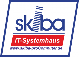 skiba-logo-2014